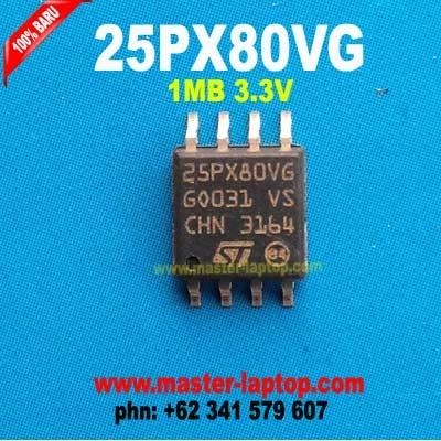 25PX80VG  large2