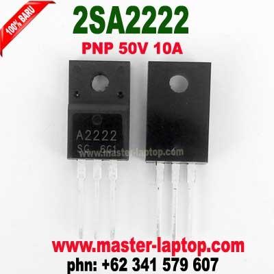 2SA2222  large2