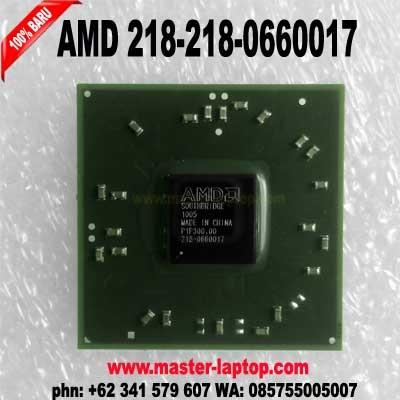 AMD 218 0660017  large2