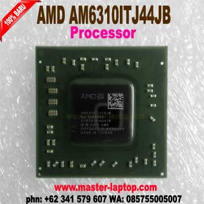 AMD AM6310ITJ44JB  large2