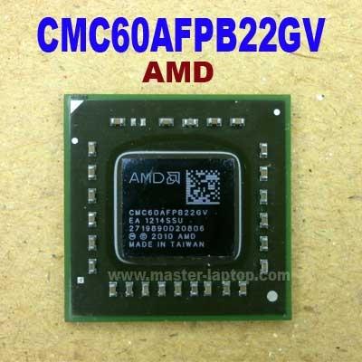 AMD CMC60AFPB22GV  large2