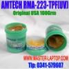 AMTECH RMA 223 TPFUV  medium
