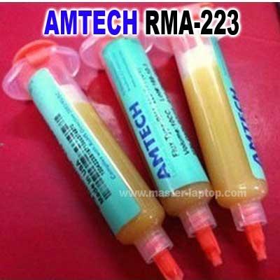 AMTECH RMA 223  large2