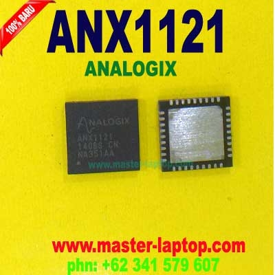 ANX1121  large2
