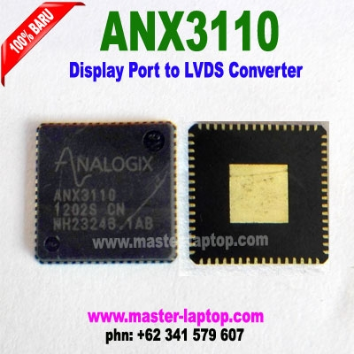 ANX3110 CHIPS  large2