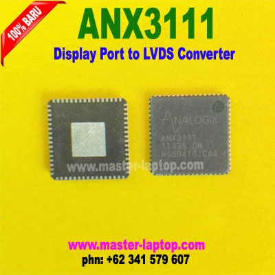 ANX3111  large2