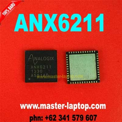 ANX6211  large2