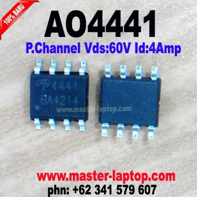 AO4441  large2