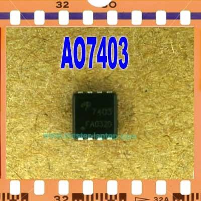 AO7403  large2