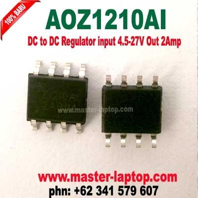 AOZ1210AI  large2