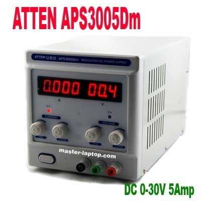 APS3005DM  large2