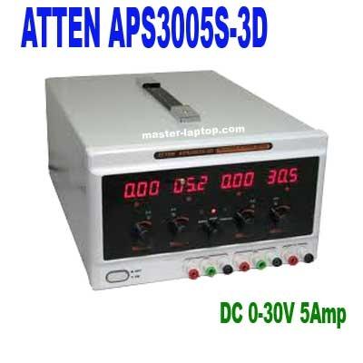 APS3005S 3D  large2