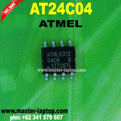 AT24C04 b  large2