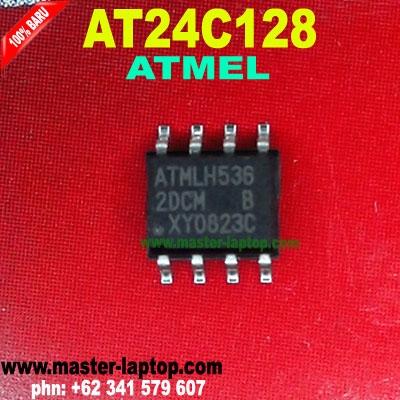 AT24C128  large2