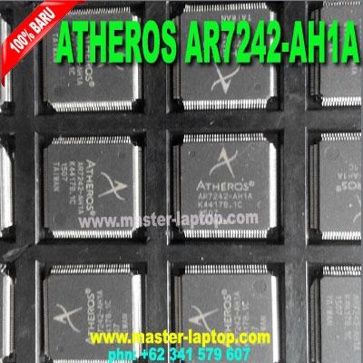 ATHEROS AR7242 AH1A  large2