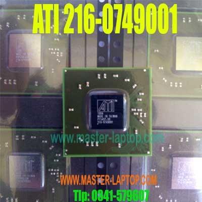 ATI 216 0749001  large2