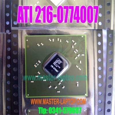 ATI 216 0774007  large2