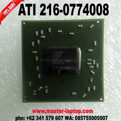 ATI 216 0774008  large2