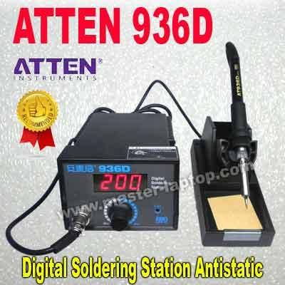 ATTEN 936D  large2