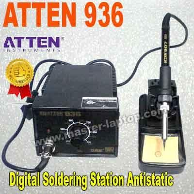 ATTEN 936  large2