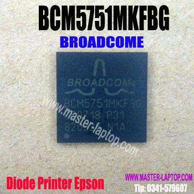 BCM5751MKFBG  large2