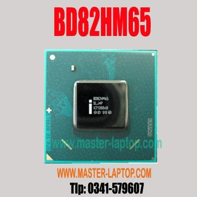 BD82HM65  large2