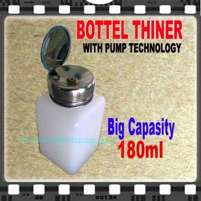 BOTTEL THINER  large2