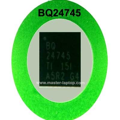 BQ24745  large2