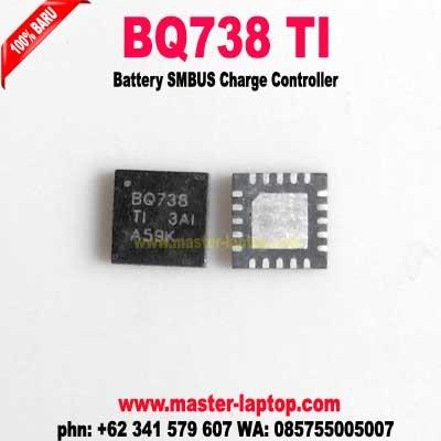 BQ738Ti  large2