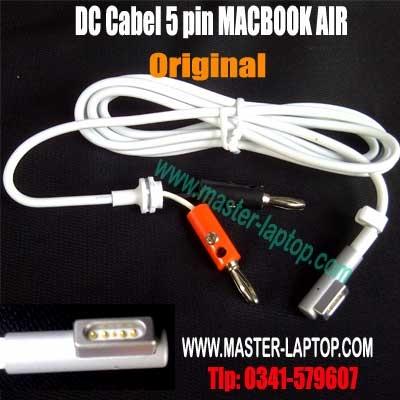 DC Cabel 5 pin MACBOOK AIR  large2