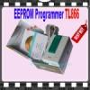 EEPROM Programmer TL866  medium