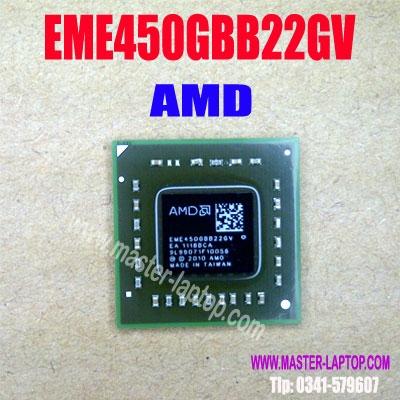 EME450GBB22GV  large2