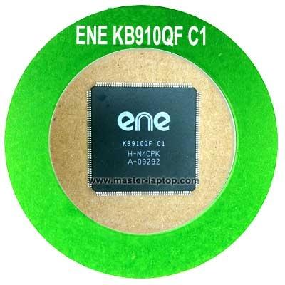 ENE KB910QF C1  large2
