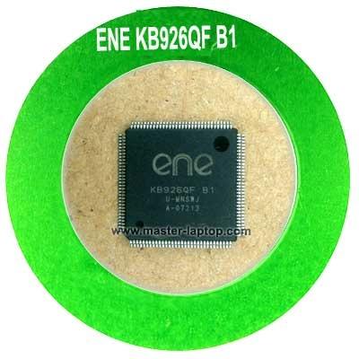 ENE KB926QF B1  large2