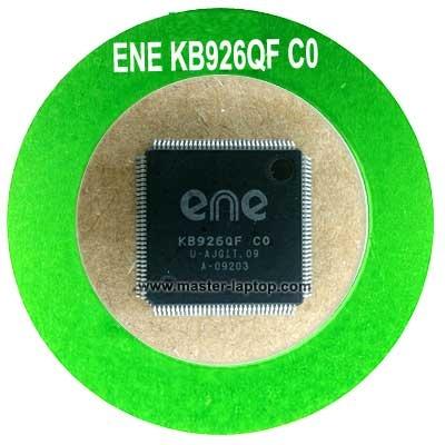 ENE KB926QF C0  large2