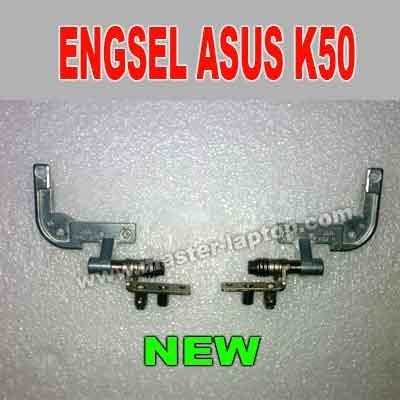 ENGSEL ASUS K50  large2