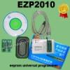 EZP2010 STANDART  medium