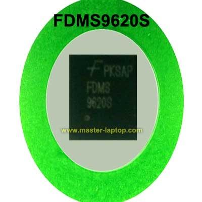 FDMS9620S  large2