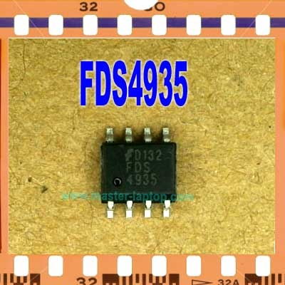 FDS4935  large2