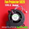 Fan Projector 5020  medium