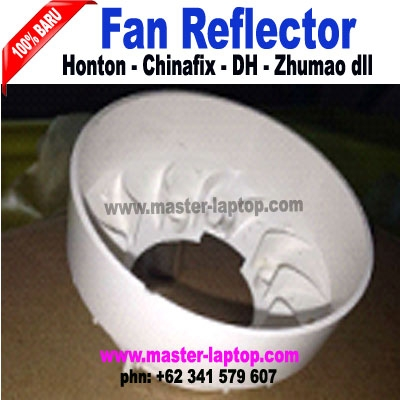 Fan Reflector honton chinafix DH zumao  large2