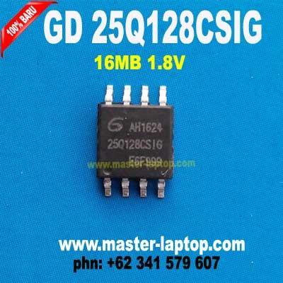 GD 25Q128CSIG  large2