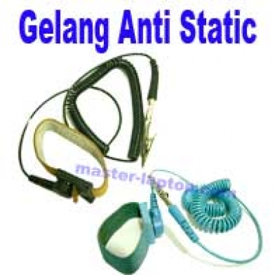 GeLang anti static  large2