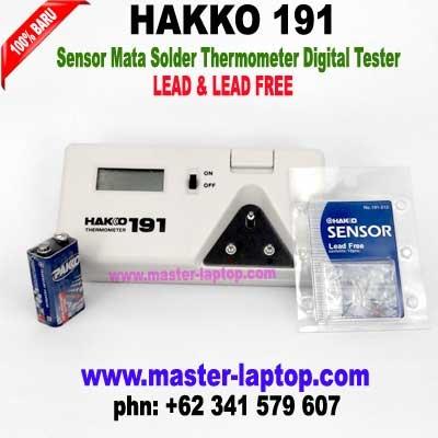 HAKKO 191   large2
