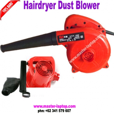 Hairdryer Dust Blower  large2