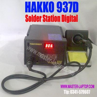 Hakko 937  large2