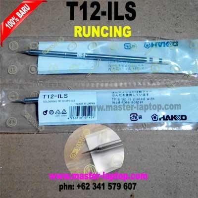 Hakko T12 ILS runcing  large2