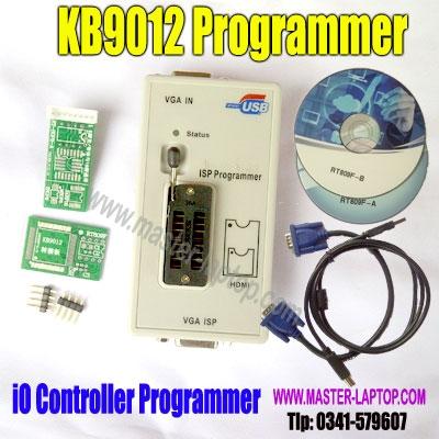 IO KB9012 Programmer  large2