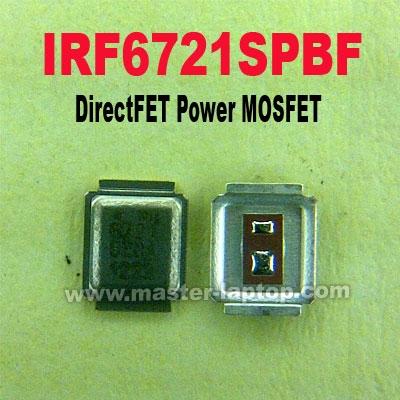 IRF6721SPBF  large2