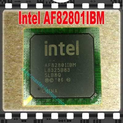 Intel AF82801IBM  large2